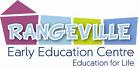 Rangeville