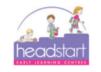Headstart ELC
