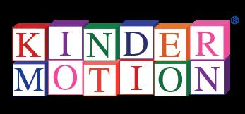 Kindermotion and Kinderdance Australia & New Zealand | Kids Franchise